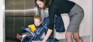 Réglementation sur la mis en conformité des ascenseurs